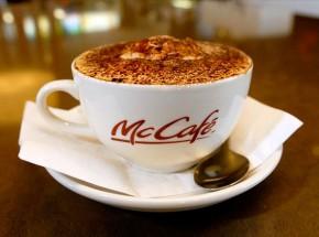 Кафе-МакДоналдс-4