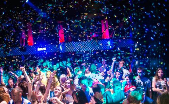 Ночной клуб london москвы американские эротические шоу