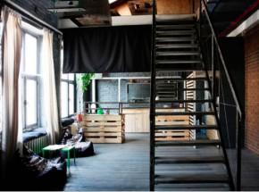 Rodnya-Studio-5