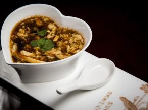 Ресторанные новости - в Soluxe club отметят день провинции Сычуань