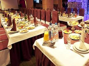 restoran-karaoke-klub-belyy-pavlin_87e76