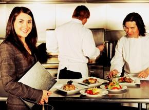 restoran-management